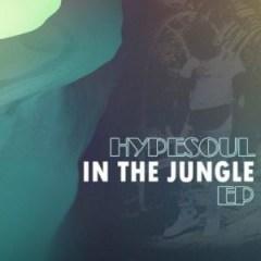 Hypesoul - Hyena